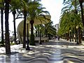 Alicante - panoramio (93).jpg