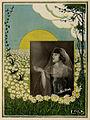 Alice Brady 1919.jpg