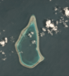 Alicia Annie Reef, Spratly Islands.png