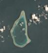 Alicia Annie Reef, Spratly Islands.png