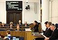 Alicja Chybicka 4 posiedzenie Senatu VIII kadencji.JPG