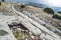 Aljibe ibérico en Castellar de Meca 10.jpg