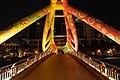 Alkaff Bridge (3170424797).jpg
