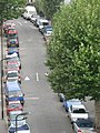 Alkham Road, Stoke Newington - geograph.org.uk - 1514338.jpg