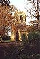 All Saints, Cople, Bedfordshire. - geograph.org.uk - 1725976.jpg