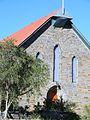 All Saints Anglican Church Beaufort West.JPG