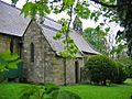All Saints Church, West Heslerton.jpg