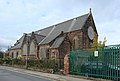 All Saints church, Anfield 1.jpg