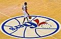 Allen Iverson Sixers.jpg