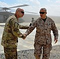 Allen visits DFIP DVIDS559989.jpg