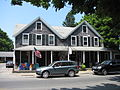Alleys General Store, West Tisbury MA.jpg