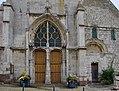 Allonne (Oise) (9648728172).jpg