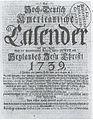Almanac Sauer.jpg