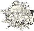 Almanaque de las portenas 1895 (page 70 crop).jpg