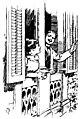 Almanaque sudamericano 1902 (page 29 crop).jpg