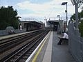Alperton station look east2.JPG