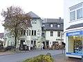 Alt-Stadtkyll - geo.hlipp.de - 6344.jpg