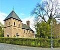 Alt Sankt Stephan (Köln-Kriel)5.JPG