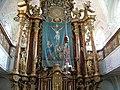 Altar - panoramio (77).jpg