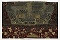 Altar Frontal (Spain), 16th century (CH 18344393-2).jpg