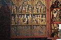 Altar Kloster Cismar 2016-06-26-9955.jpg