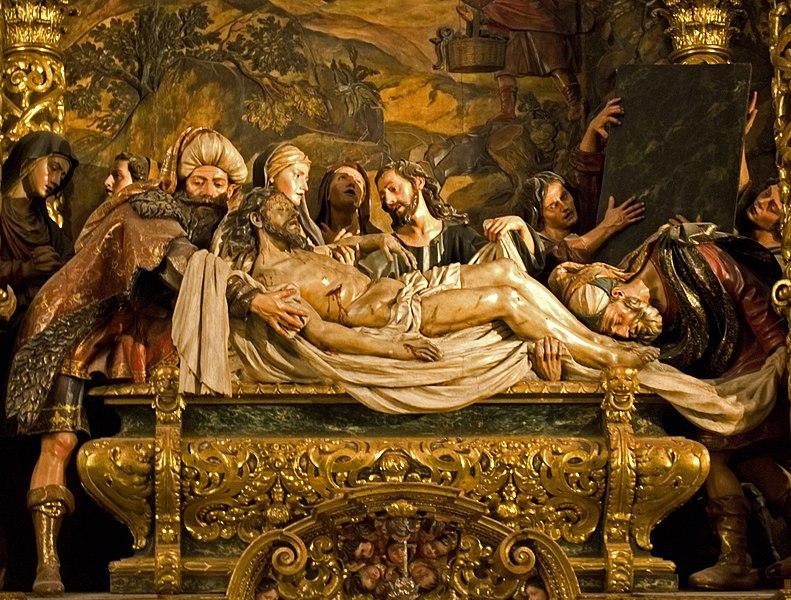 File: Altar alcalde 002.jpg