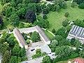 Alte Parkschule 1106 - panoramio.jpg