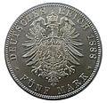 Alte Rückseite - Kleiner Adler - Großes Wappen.jpg