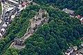 Altena Burg Altena FFSW-1026.jpg