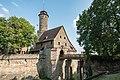 Altenburg Bamberg 20200810 002.jpg