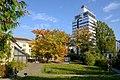 Alter Botanischer Garten Zürich 2012-10-22 15-23-33.jpg