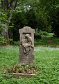 Alter Friedhof Schwenningen-1137.jpg