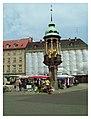 Alter Markt - panoramio - ariannesmidt.jpg