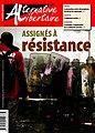 Alternative libertaire mensuel (24759786865).jpg
