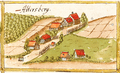 Altersberg, Kleinaspach, Andreas Kieser.png