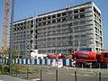 Altes Abgeordnetenhochhaus Umbau (3).jpg
