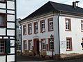 Altes Rathaus Kommern.jpg