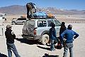 Altiplano, Bolivien (11215042413).jpg