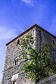 Altomonte Torre Normanna.JPG