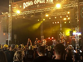Alvenrad-dong-open-air-2018-01m.jpg
