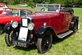 Alvis 12-50 J Drop Head Coupe (1932).jpg