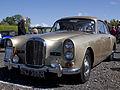 Alvis 1965 TE21 Saloon.jpg