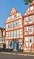 Am Markt 6 in Bad Hersfeld.jpg