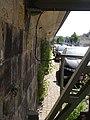 Am Zwinger Pirna 119632092.jpg
