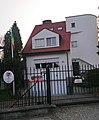 Ambasada Republiki Senegalu Rezydencja w Warszawie.jpg