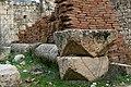 Amedi Qobhan Madrasa ruins 30.jpg