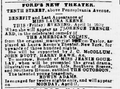 American Cousin Evening Star Apr 14 1865.png