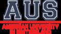 American University in Switzerland Logo.png