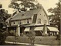 American homes and gardens (1910) (17534221883).jpg