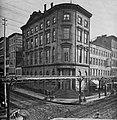 Amerikanischer Photograph um 1869 - Erste Hochbahn (Zeno Fotografie).jpg